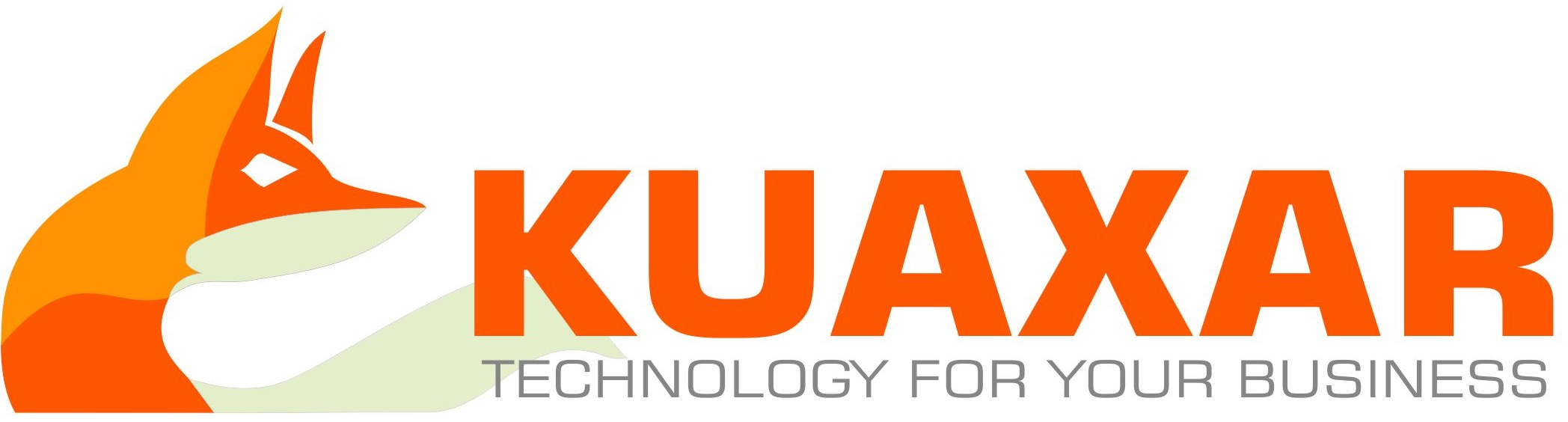 Logo Kuaxar Systems